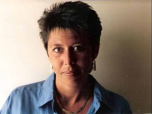 Sally Becker - Medical Innovation Bill