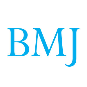 BMJ - Medical Innovation Bill - Saatchi Bill
