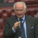 Lord Mackay