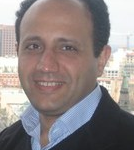 Professor Ahmed Ashour Ahmed