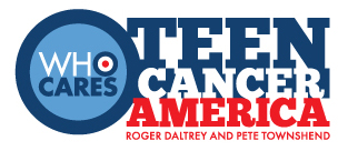 Teen Cancer America and why Executive Director Simon Davies supports the Saatchi Bill