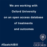 Medical Innovation Bill - Oxford University