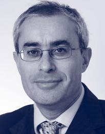 David Pannick QC