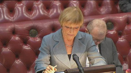 Baroness-Wheeler-Medical-Innovation-Bill-report-stage