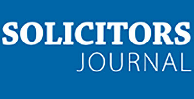 Solicitors-Journal