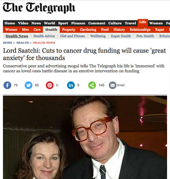 Telegraph-Cancer-Drugs-Fund